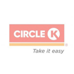 301x194_Circle_K.jpg