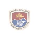 Kursiu_nerijos_nacionalinis_parkas