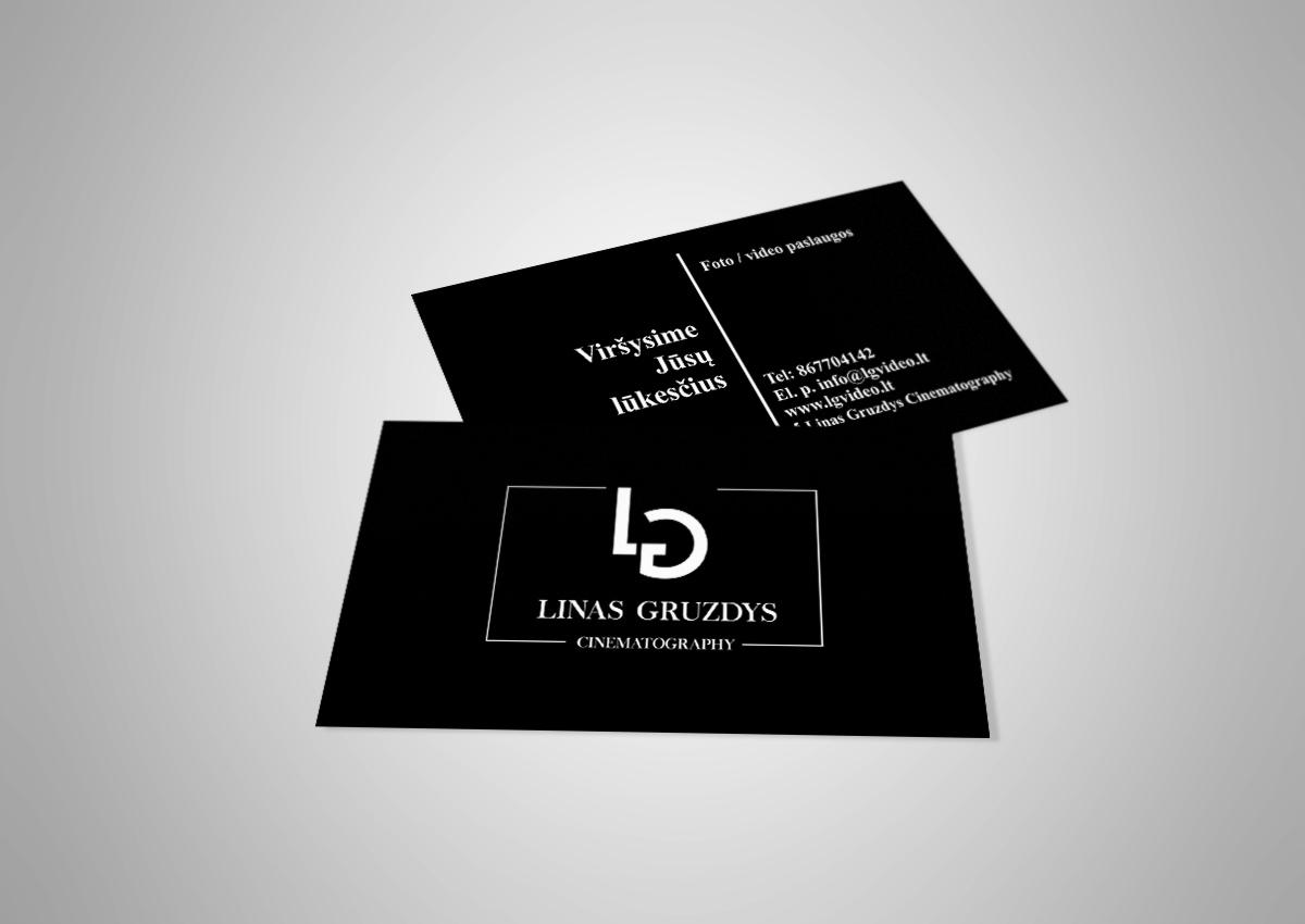 business card mockup3