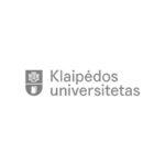 ku_universiteto_pozityvas-01-1024x616