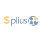 s_plius-1